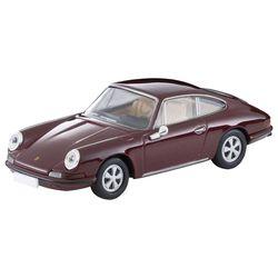 (토미카리미티드빈티지)LV-86G 포르쉐 911(21년07월발매)