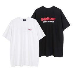 [PACKAGE]AF164PST339_Quick Service Short Sleeve(NEWZBC42L3)