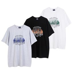 [PACKAGE]AF164PST307_New York Membership Short Sleeve(NEW00M2KM0)