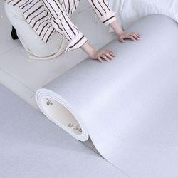 애견 슬개골보호 논슬립 롤매트 (9T) 110 x 5M