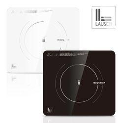 라우쉬 로얄 쿼드 싱글 인덕션 LSID-9000S