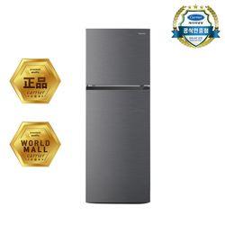 캐리어 클라윈드 1등급 냉장고 (330L) CRF-TN330SDV