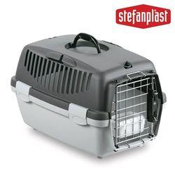 강아지컨넬 SP 걸리버1 디럭스 강아지 이동가방