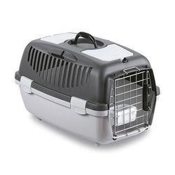 강아지컨넬 SP 걸리버2 디럭스 강아지 이동가방
