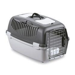 강아지컨넬 SP 걸리버3 디럭스 강아지 이동가방