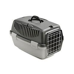 강아지컨넬 sp 걸리버1 철문 강아지 이동가방