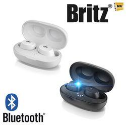 브리츠 AlineTWS7 블루투스 이어폰 블랙BLACK