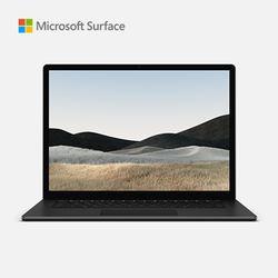 [MS] 서피스랩탑 4 13.5 Black i5-1135G7 8GB 512GB