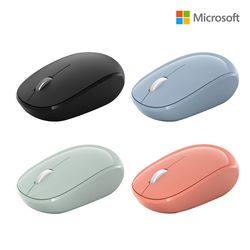 마이크로소프트 무선 블루투스 5.0 마우스