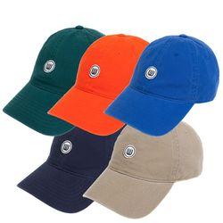[PACKAGE]BG284CAP528_Logo Patch Washing Cap(NEW5PTU0H2)