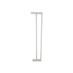 강아지울타리 롬펫 안전문 확장패널 14cm
