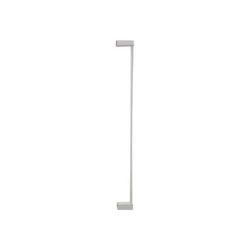 강아지울타리 롬펫 안전문 확장패널 7cm