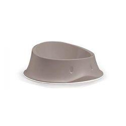 강아지 밥그릇 물그릇 SP 시크급식기 1L