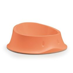 애견 밥그릇 물그릇 sp 시크급식기 1L