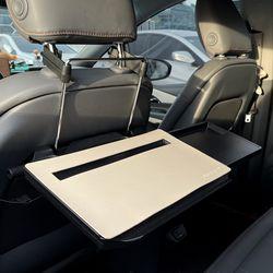 오토크루 차량용 테이블 전용패드 포함