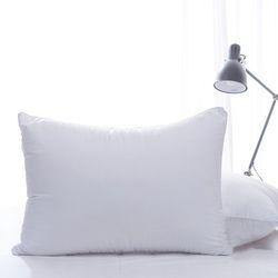 한양침장 고급 압축 솜 베개 솜 40x60