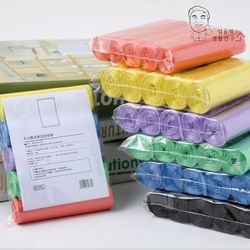 재활용 분리수거 비닐봉투 봉지 비닐팩 75매