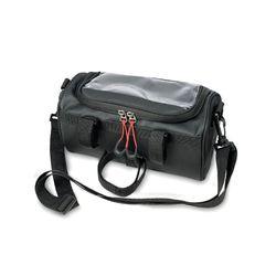 [TROIKA] BIKE BAG 오토바이&자전거 핸들 가방 (BKB30BK)