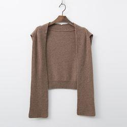 Whole Cashmere Wool Shawl
