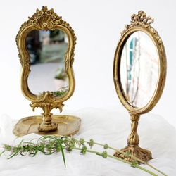 줄리 스탠딩 거울 시리즈 - A타입