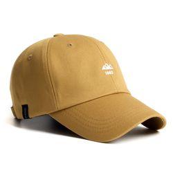 21 SMALL M 1982 CAP BEIGE