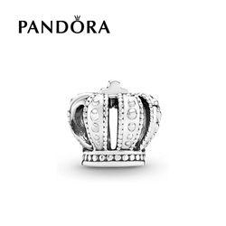 판도라 참 Royal Crown