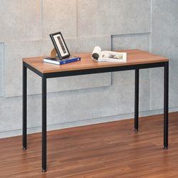 [UFO]테이블마트 베누스 1000x450 책상사무실 컴퓨터