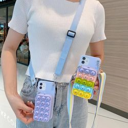 갤럭시s21 s20 s10 노트 20 10 표정 팝잇 지갑 케이스