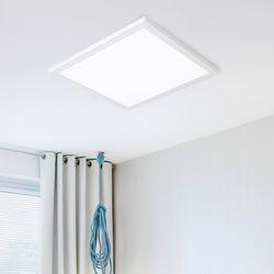 로코 LED 직하 엣지 방등 50W 520X520