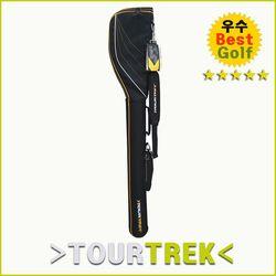 골프하프백 투어트랙(Tourtrek)