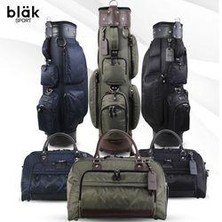 블락 경량 골프가방 세트(BK-CB-202)