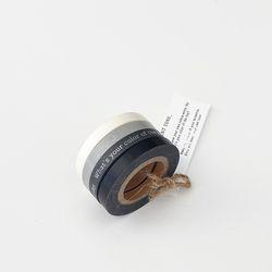 얇은 라인 무채색 마스킹테이프 세트 (SET)