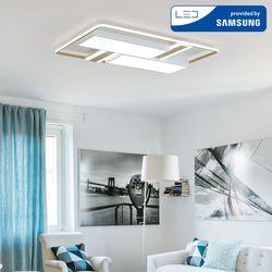 LED 모노스 거실등 150W