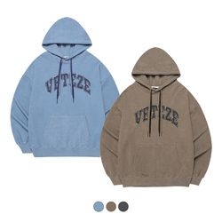 Faded Hood (3color)