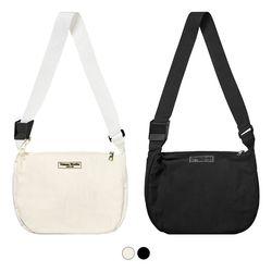 Look Bag (2color)