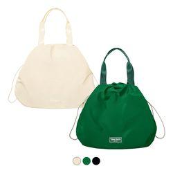Think Bag (3color)