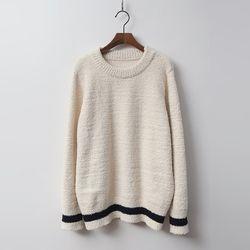 [무료배송] N Very Soft Home Pajama Knit - 극세사