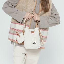 TOVI Drawstring Bag(ITEMOAOZZJO)