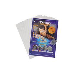 냥냥이 반려묘 스크래치 방지 테이프(PVC8장+핀셋49개)(SGT001)