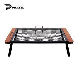 프라젤 휴대용 접이식 피크닉 캠핑 테이블