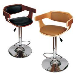모카바의자-대 높은의자 홈바 업소용 빠체어 의자