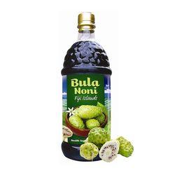 Bula Noni 불라 노니 피지섬 주스 1L