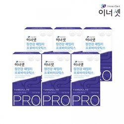 패밀리 프로바이오틱스 6개월분 2gX30포X6박스
