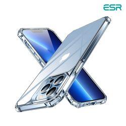 ESR 아이폰13 Pro 에어아머 케이스