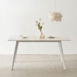 로레인 세라믹 1600 테이블 식탁TB20O77
