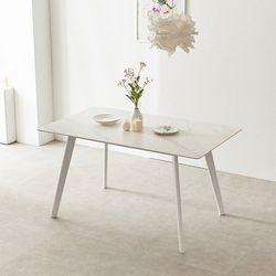 로레인 세라믹 1400 테이블 식탁TB20O76