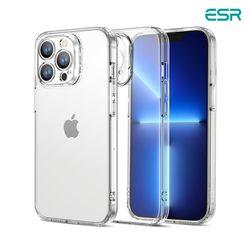 ESR 아이폰13 Pro 아이스쉴드 케이스