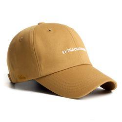 21 EX CAP BEIGE