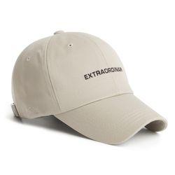 21 EX CAP LIGHT BEIGE