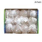 과일 파츠 포도송이 BOX(12개입)